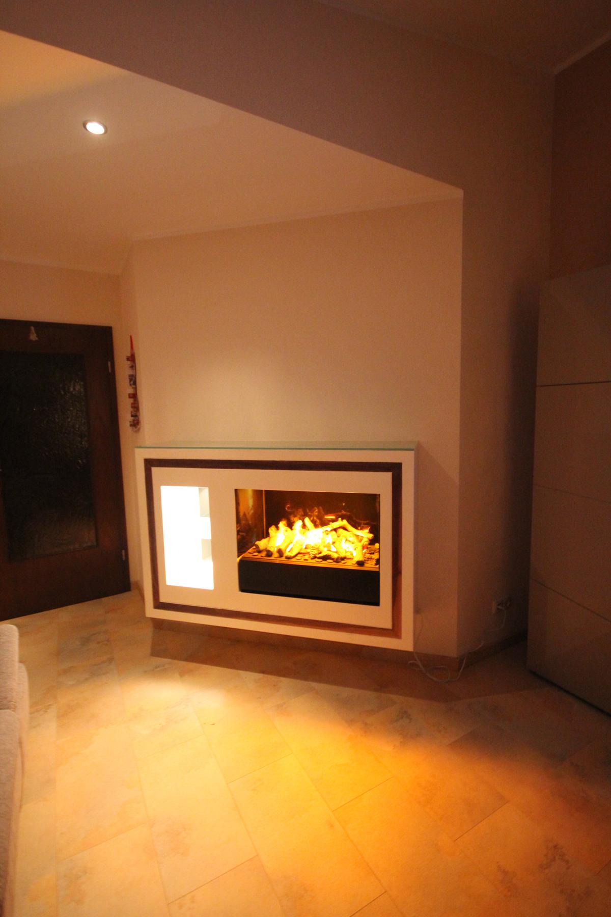 elektrokamin kreativofenbau meinert. Black Bedroom Furniture Sets. Home Design Ideas