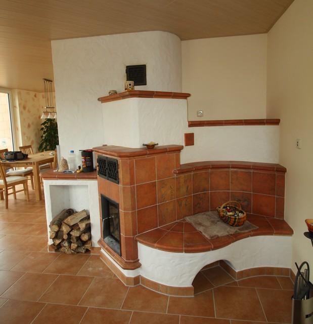 kachelofen streichen farbe farbe fr kachelofen. Black Bedroom Furniture Sets. Home Design Ideas