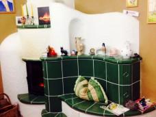 kachelofen-keramik