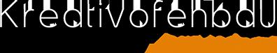 Kreativofenbau Meinert Logo